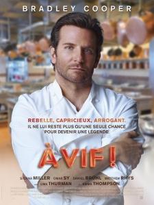 A_vif